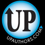 UP Authors Logo